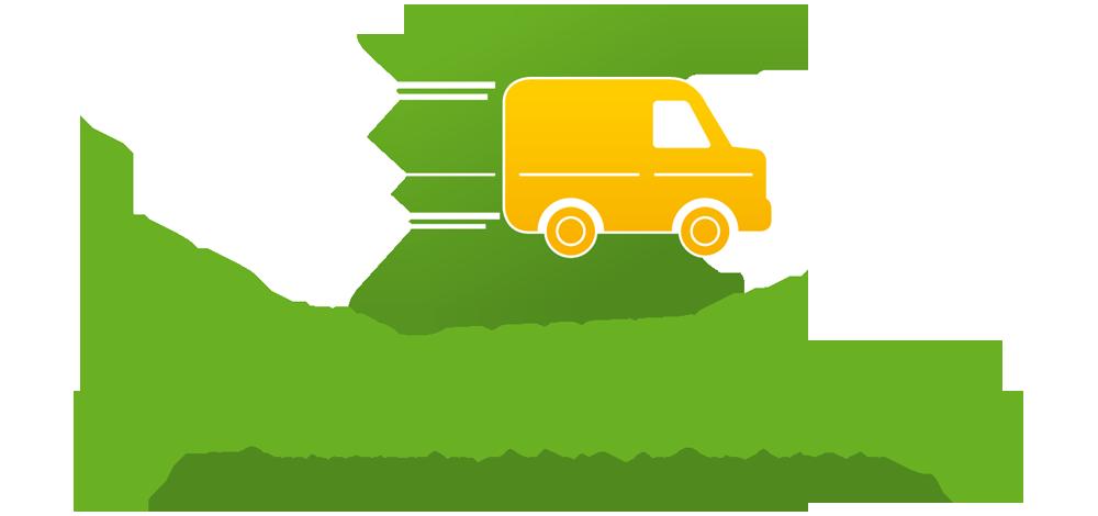 Logo App Zum Mietmobil Studierendenwerk Trier